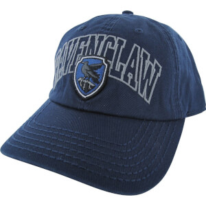Harry Potter Ravenclaw Logo Baseball Cap