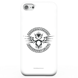 Magic: The Gathering Theros: Beyond Death Theros Owl Phone Case for iPhone and Android