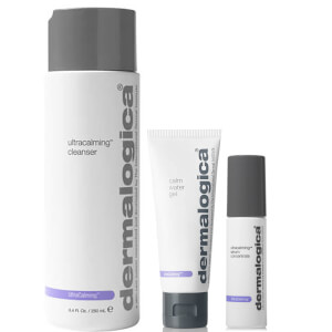 Dermalogica Redness Relief Kit