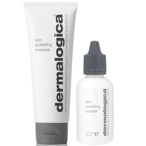Dermalogica Hydration Heroes Bundle