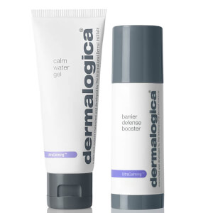 Dermalogica Sensitive Barrier Defence Set