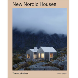 Thames and Hudson Ltd New Nordic Houses