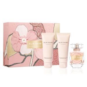 Elie Saab Le Parfum Essentiel Eau de Parfum Gift Set