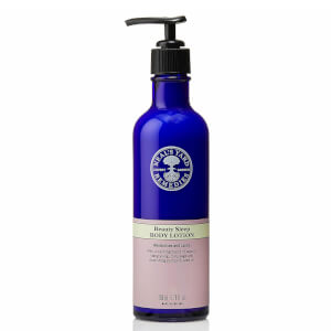 Beauty Sleep Body Lotion 200ml