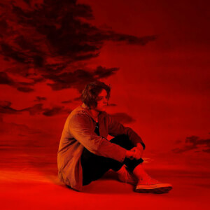Lewis Capaldi - Divinely Uninspired To A Hellish Extent LP