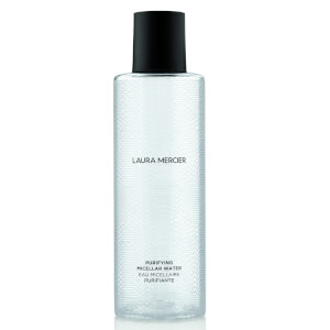 Laura Mercier Purifying Micellar Water 200ml