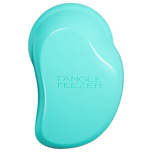Tangle Teezer The Original Detangling Hairbrush Cornflower Charm