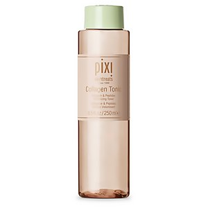 PIXI Collagen Tonic 250ml (Worth £25.00)