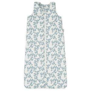 Cam Cam Muslin Sleeping Bag - Fiori