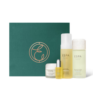 ESPA Balancing Collection