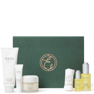 ESPA The Optimal Collection (Worth £172.00)