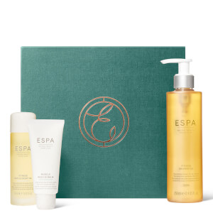 ESPA Relax and Tone (Worth £61.00)