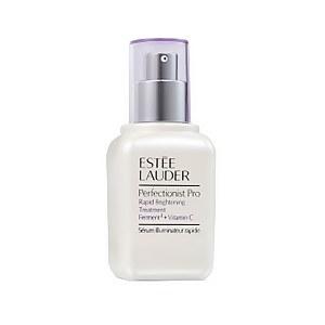Estée Lauder Perfectionist Pro Rapid Brightening Treatment with Ferment² + Vitamin C - 1 oz