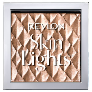 Revlon SkinLights Prismatic Highlighter (Various Shades)