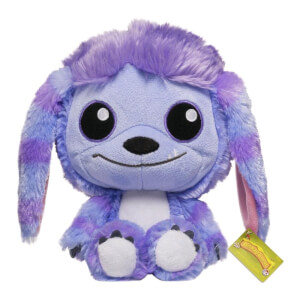 Funko Pop! Plush Regular: Monsters Snuggle Tooth