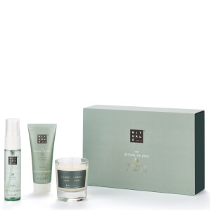 Rituals The Ritual of Jing Exclusive (Free Gift)