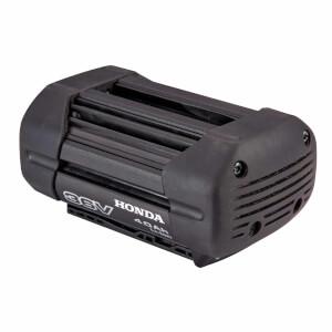 4Ah Battery