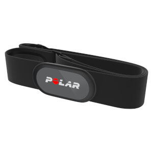Polar H9 BLE Heart Rate Monitor