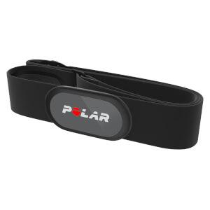 Polar H9 BLE Heart Rate Monitor