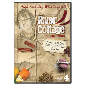 River Cottage: The Collection