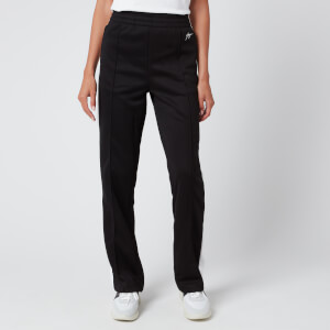 HUGO Women's Nanini Track Pants - Black