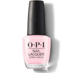 OPI Nail Polish - Mod About You 15ml