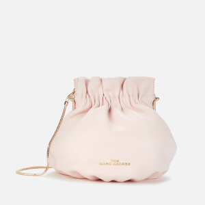 Marc Jacobs Women's The Soirée Bag - Pink