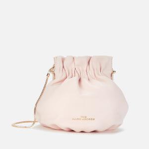 Marc Jacobs Women's The Soirée Bag - Pink