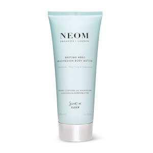 NEOM Bedtime Hero Magnesium Body Butter