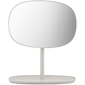 Normann Copenhagen Flip Mirror - Sand