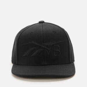 Reebok X Victoria Beckham Women's Cap - Black