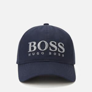 BOSS Men's Fero-2 Cap - Navy