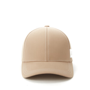 BOSS Men's Salem Cap - Beige