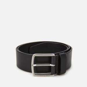 BOSS Men's Sjeeko Belt - Black
