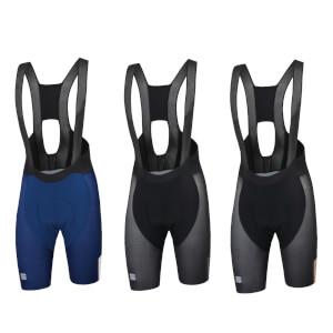 Sportful BodyFit Pro Air Bib Shorts