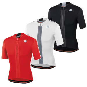 Sportful Strike Jersey