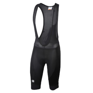 Sportful Neo Bib Shorts