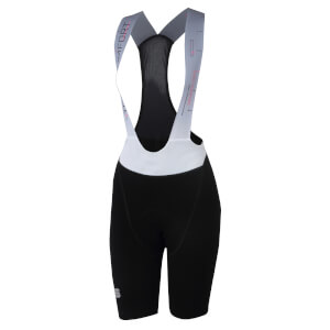 Sportful Women's Total Comfort Bib Shorts