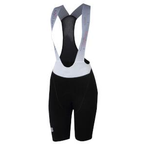 Sportful Women's Total Comfort Bib Shorts