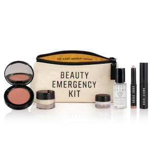 Bobbi Brown Exclusive Beauty Emergency Kit 3.0 (valore: 74€)