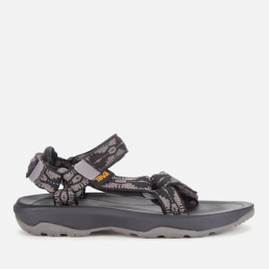Teva Kids' Hurricane Xlt2 Sandals - Canyon Dark Gull