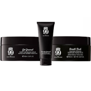 House 99 Ultimate Grooming Bundle