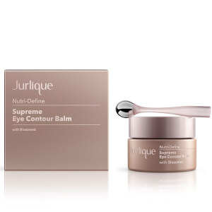 Jurlique Nutri-Define Supreme Eye Contour Balm