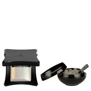 Illamasqua Prep and Highlight Kit - Deity