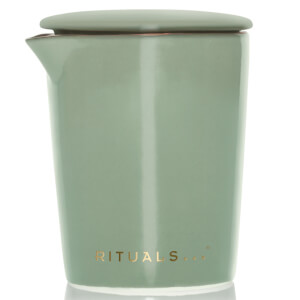 Rituals The Ritual of Jing Massage Candle