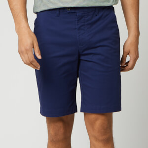 Ted Baker Men's Buenose Shorts - Blue