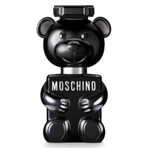 Moschino Toy Boy Eau de Parfum 30ml Vapo