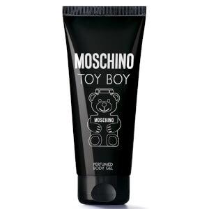 Moschino Toy Boy Body Gel 250ml