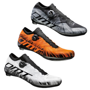 DMT KR1 Carbon Road Shoes