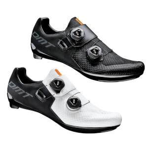 DMT SH1 Carbon Road Shoes